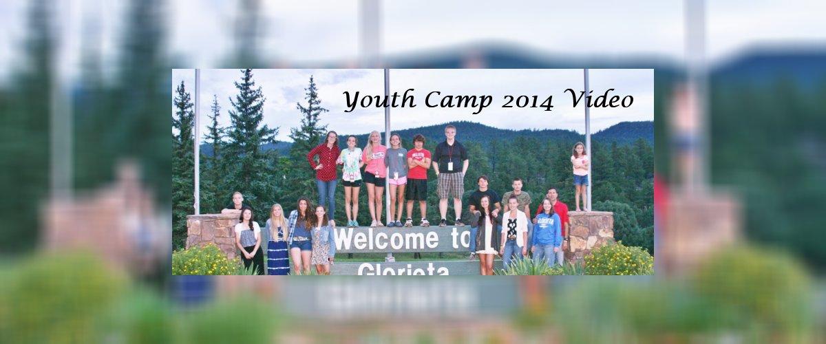 slide-summer-camp